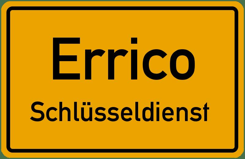 24h Schlüsseldienst für Bietigheim-Bissingen und Umgebung